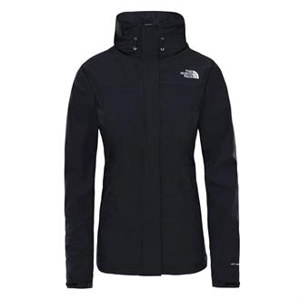 The North Face Sangro Dames Jack