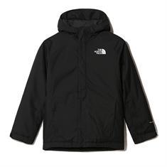 The North Face Snowquest Kinder Ski Jacket