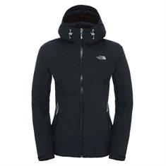 The North Face Stratos Dames jack