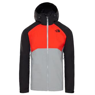 The North Face Stratos Heren Jack