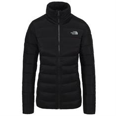 The North Face Strech Down Jacket