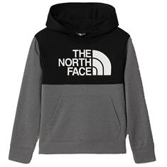 The North Face Surgent Block Pull Over Junior