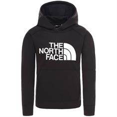 The North Face Surgent Pull Over Hoodie
