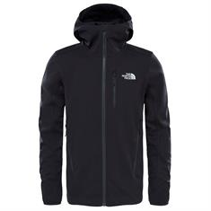 The North Face Tansa Softshell Heren Jack
