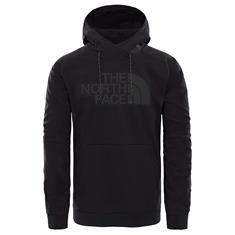 The North Face Techn-O Logo Hoodie Sweater
