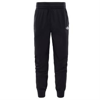 The North Face Train 'N Logo Cuffed Joggingbroek