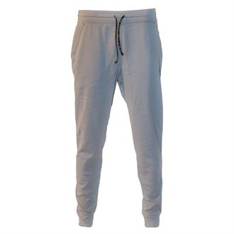 The North Face Train N Logo Cuffed Joggingbroek