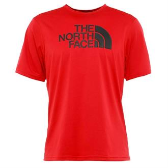 The North Face Train 'N Logo Flex T-Shirt