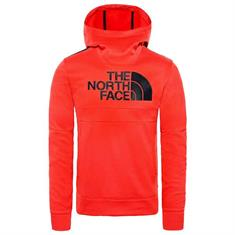 The North Face Train 'N Logo Hoodie