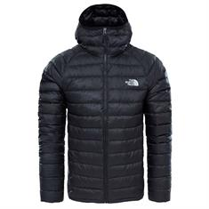 The North Face Trevail Herenjas