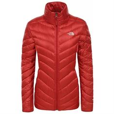 The North Face Trevail Jas