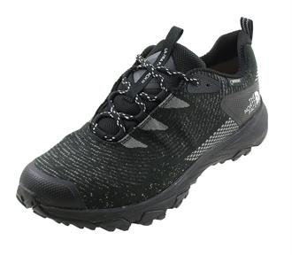 The North Face Ultra Fastpack III GTX Woven Hiker