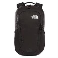 The North Face Vault Rugtas