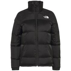 The North Face W Diablo Down Jkt