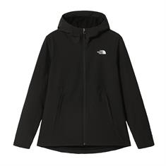 The North Face W SHLBE RSCHL HDIE