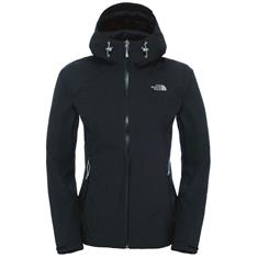 The North Face W STRATOS JACKET