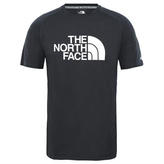 The North Face Wicker Graphic Tee T-Shirt
