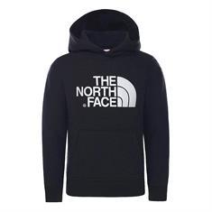 The North Face Y DREW PEAK P/O HD
