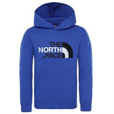 The North Face Y DREW PEAK PO HDY