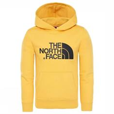 The North Face Y DREW PEAK PO HOODIE