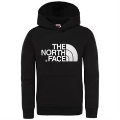 The North Face Y DREW PEAK PO HOODY