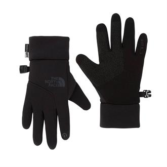 The North Face Y EIP GLOVE