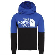 The North Face Y SOUTH PEAK PV HD