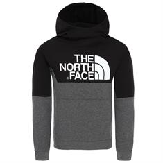 The North Face Y SOUTH PEAK PV HOODIE