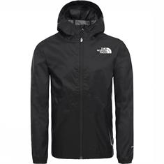 The North Face Zipline Regenjack JR
