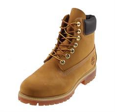 Timberland 6-Inch Premium Waterproof Classic Boots