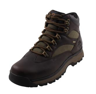 Timberland Chocorua Goretex Trail 2 Hiker