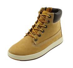 Timberland Davis Square 6 Inch Boot Junior