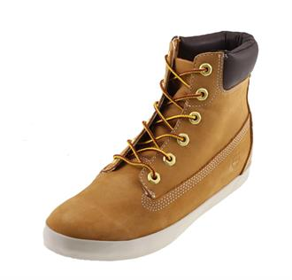 Timberland Earthkeepers Glastenburty 6-Inch Boot