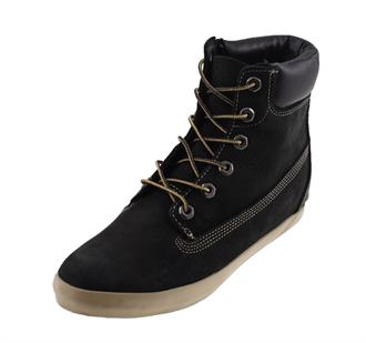Timberland Earthkeepers Glastenbury 6-Inch Boot