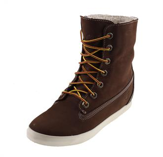 Timberland Earthkeepers Glastenbury Fold Down Boots
