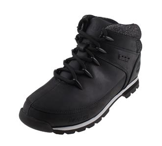 Timberland Euro Sprint Hiker Mid Boot