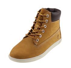 Timberland Groveton 6-Inch Boot