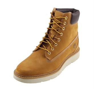 Timberland Kenniston 6-Inch Lace Boot