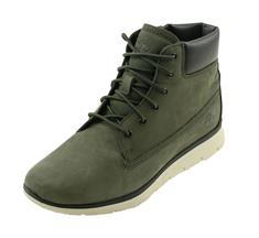 Timberland Killington 6 Inch Boot Junior