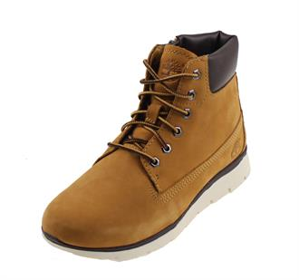 Timberland Killington 6-Inch Boot