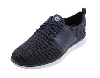 Timberland KILLINGTON L/F OXFORD