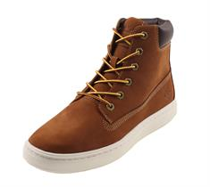 Timberland Londyn 6-Inch Boot