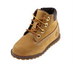 Timberland Pokey Pine 6-Inch Boot