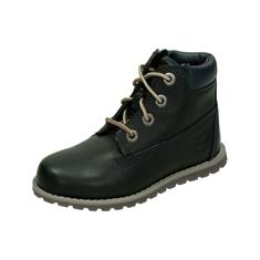 Timberland POKEYPINE 6IN ZIP NVY
