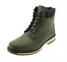 Timberland Radford 6 Inch Boot