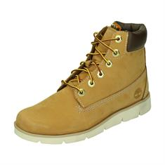 Timberland RADFORD 6IN