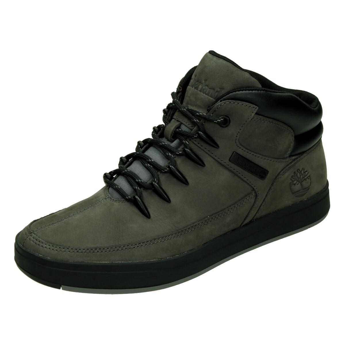 Timberland Sneakers Heren