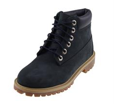 Timberland T95 TIMB.BOOT 9497R