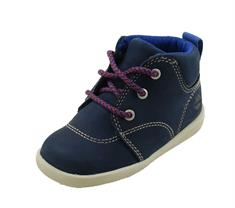 Timberland Tree Sprout Lace Boot