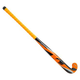 TK Hockey Maxi Indoor Hockeystick